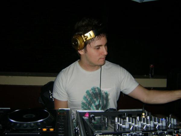 DJ DAN 2