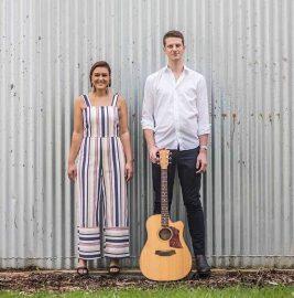 Mary Duo Sydney